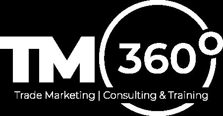 TM360