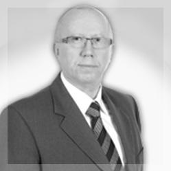 Artur Dłubak - Manager, trener i coach TM360