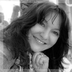 Katarzyna Wolska trener
