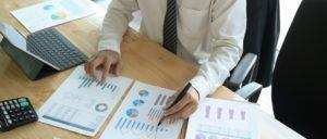 Akademia Trade Marketingu