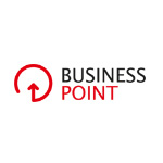 business point szkolenie