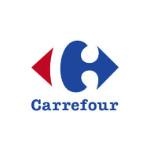 Carrefour szkolenia