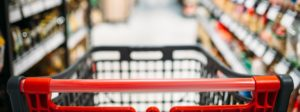 merchandising produktu w sklepie szkolenie
