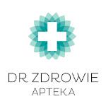 dr zdrowie apteka szkolenie