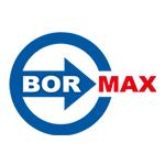 bormax szkolenia