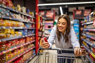 merchandising jak dostosować sklep do oczekiwań klienta
